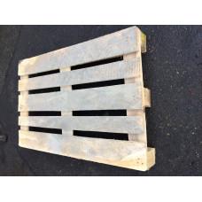 Поддон деревянный 1200х800 мм (ПС0001/2С) ГОСТ 9078-84