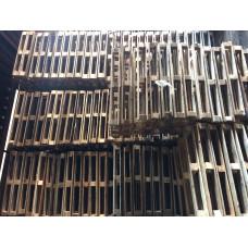 Поддон деревянный 3000х1500мм (ПН0002)